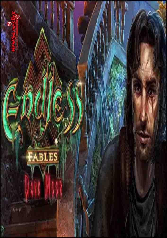 Endless Fables Dark Moor Free Download
