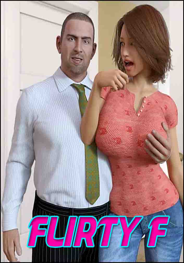 FLIRTY F Free Download