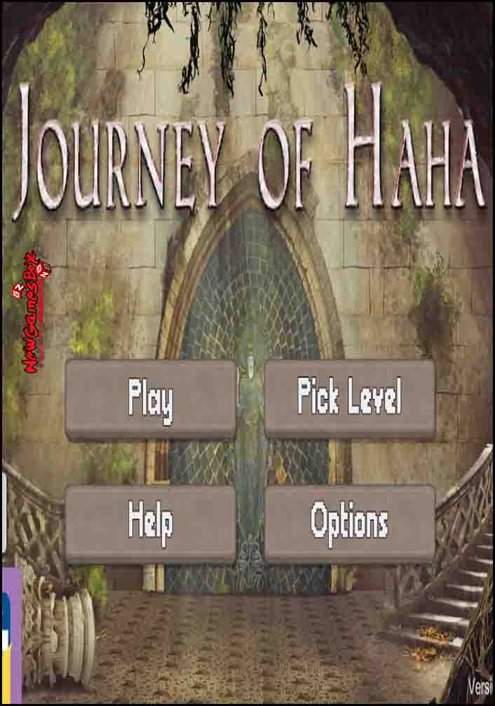 Journey Of Haha Free Download