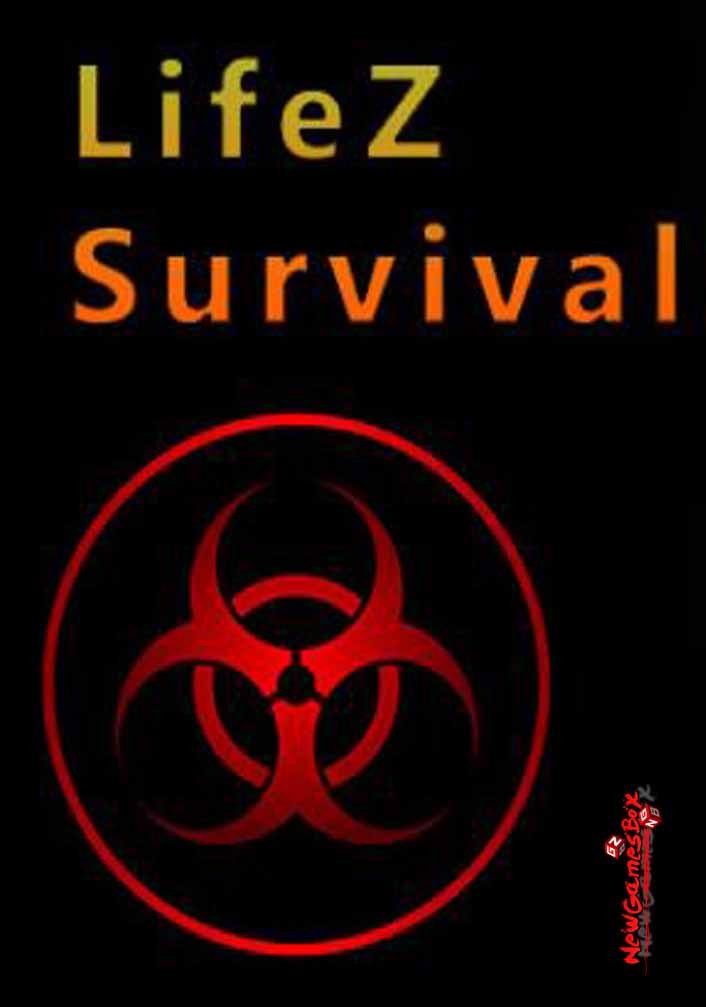 LifeZ Survival Free Download
