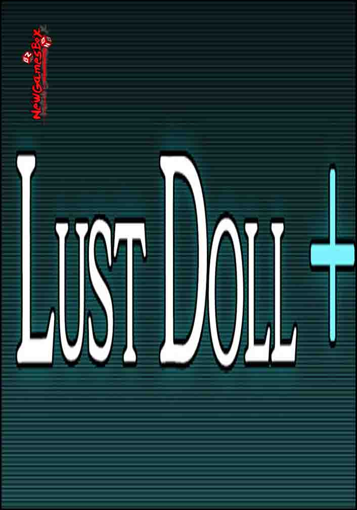 Lust Doll Plus Free Download