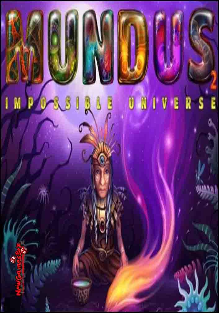 Mundus Impossible Universe 2 Free Download