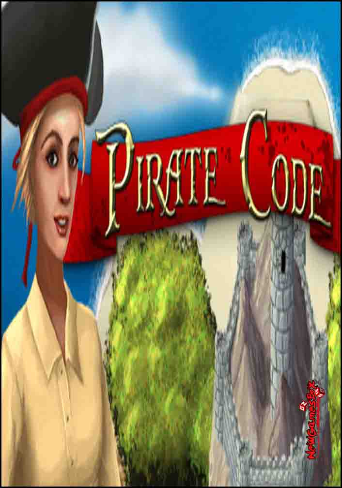 Pirate Code Free Download