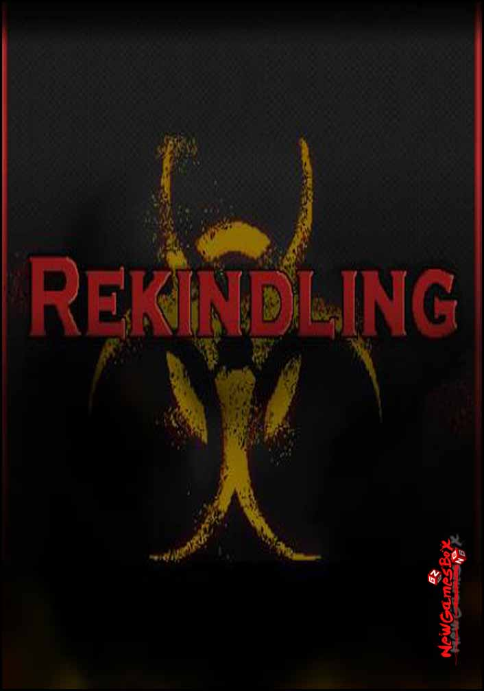 Rekindling Free Download
