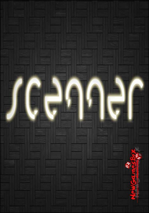 Scenner Free Download