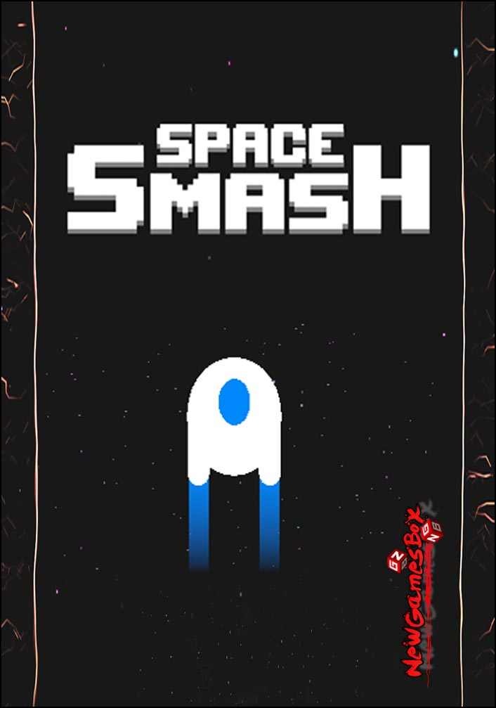 Space Smash Free Download