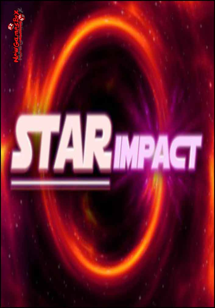 Star Impact Free Download