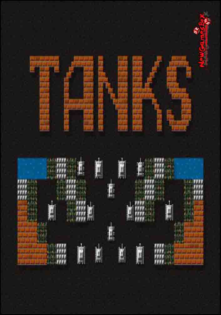 TANKS 2019 Free Download
