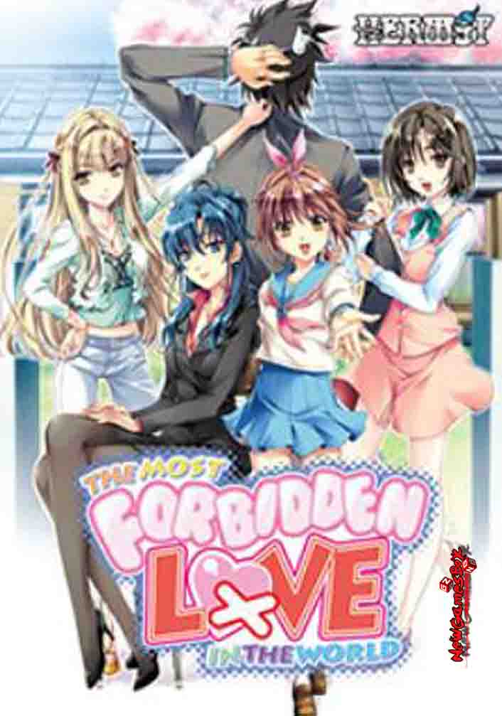 The Most Forbidden Love In The World Free Download