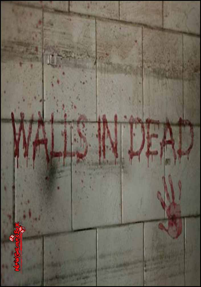 Walls In Dead Free Download