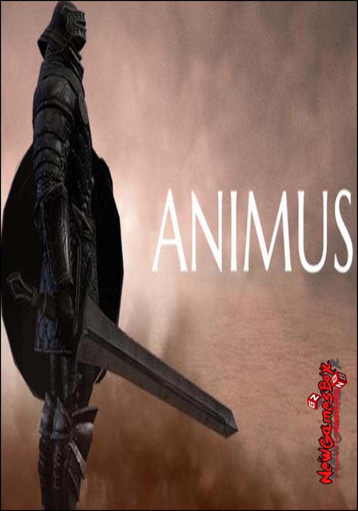 Animus Stand Alone Free Download