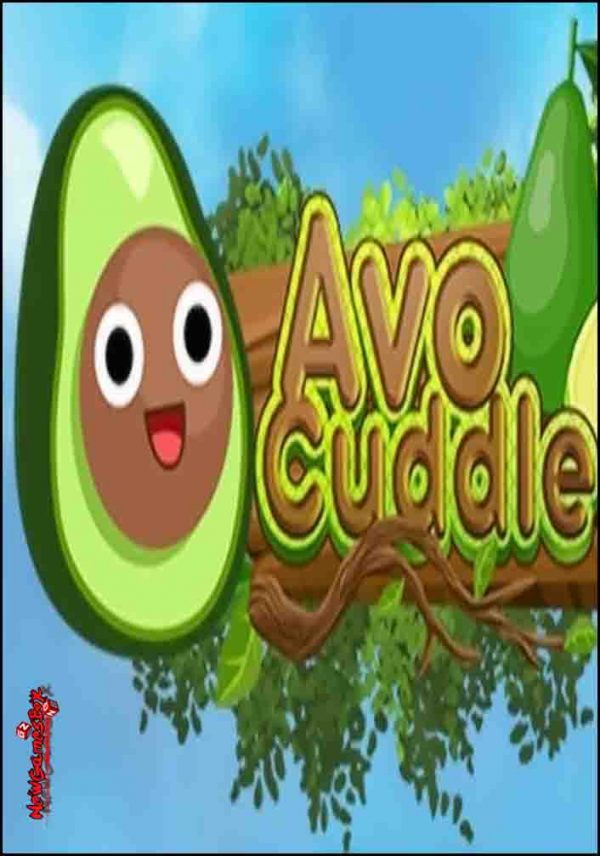 AvoCuddle Free Download