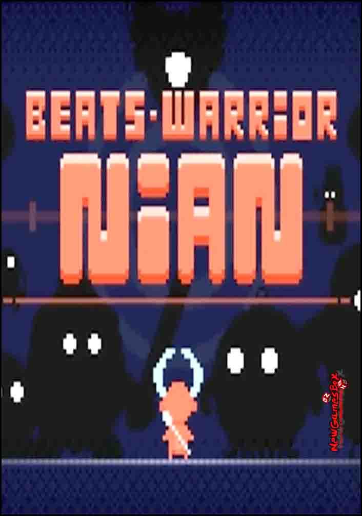 Beats Warrior Nian Free Download