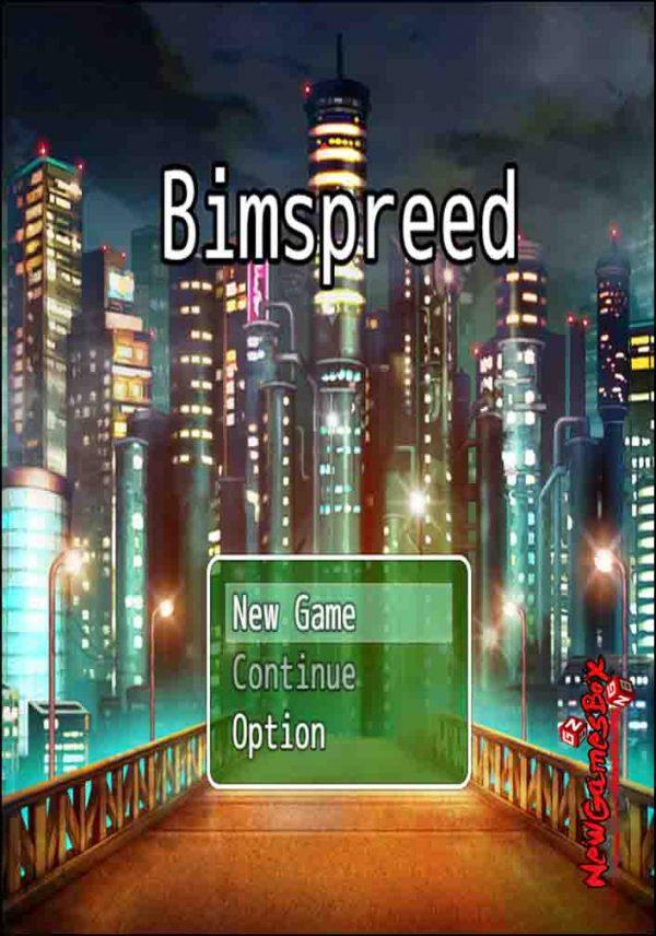 Bimspreed Free Download