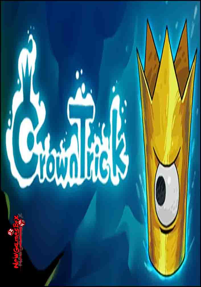Crown Trick Free Download