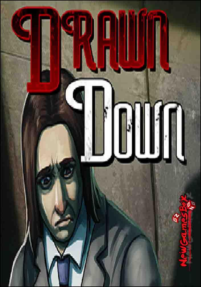 Drawn Down Free Download
