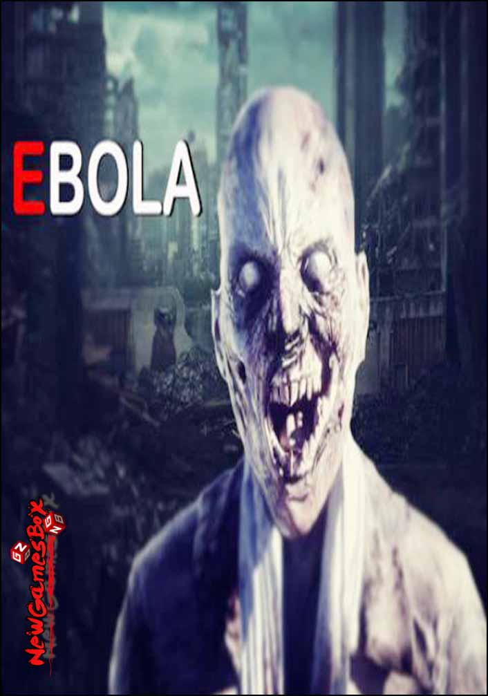 EBOLA Free Download