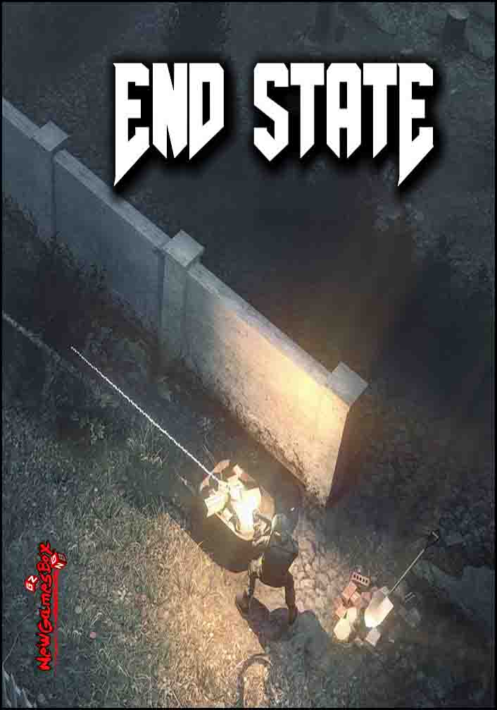 End State Free Download