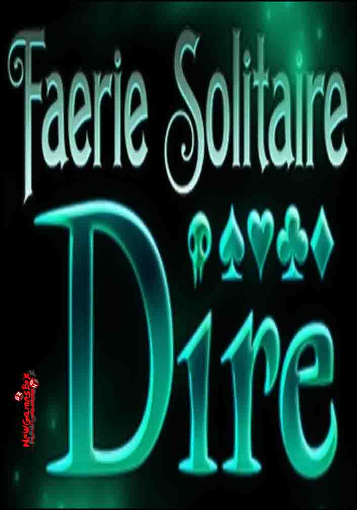 Faerie Solitaire Dire Free Download