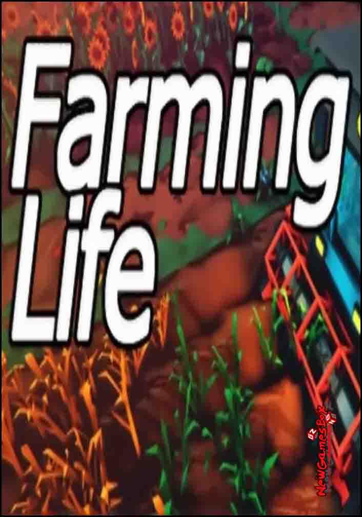 Farming Life Free Download