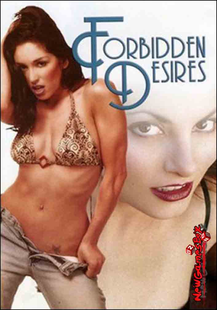 Forbidden Desires Free Download