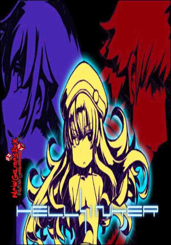 Hellsinker Free Download