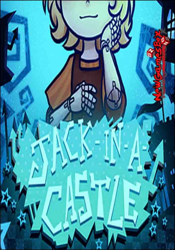 Jack In A Castle Free Download