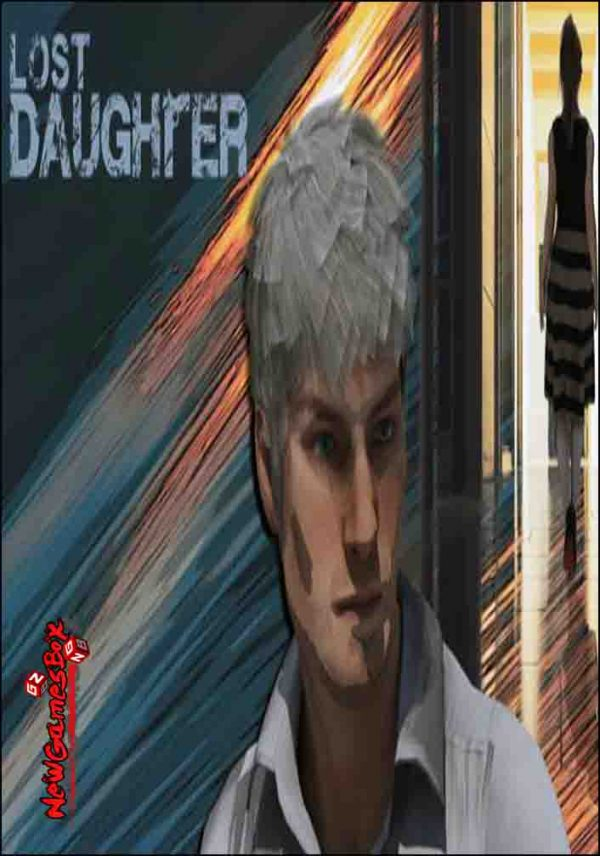 Lost Daughter Free Download