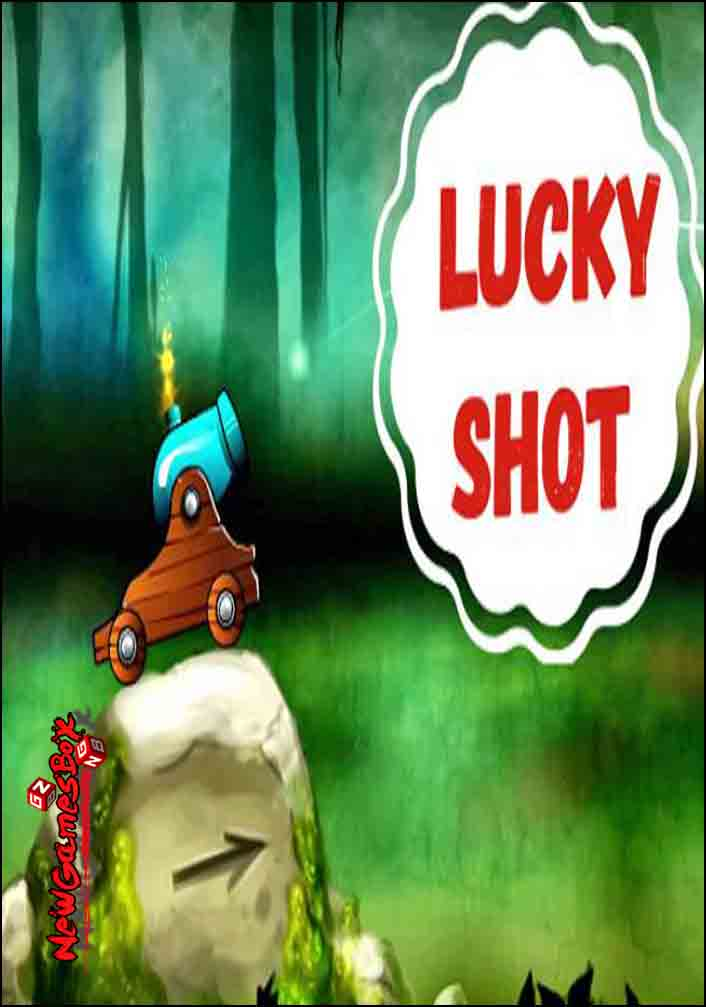 Lucky Shot Free Download
