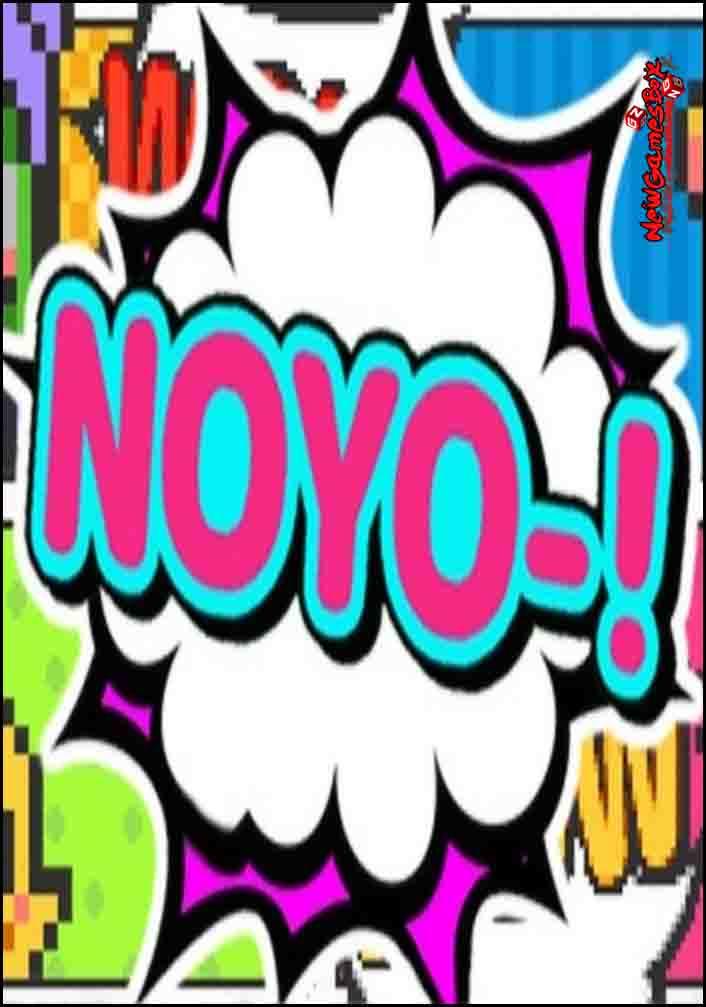 NOYO Free Download