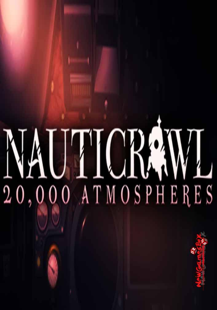 Nauticrawl Free Download