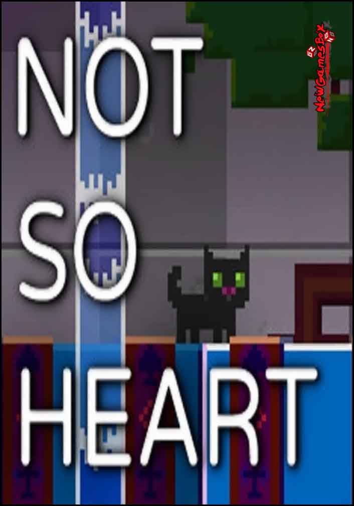 Not So Heart Free Download