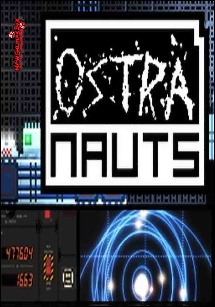 Ostranauts Free Download