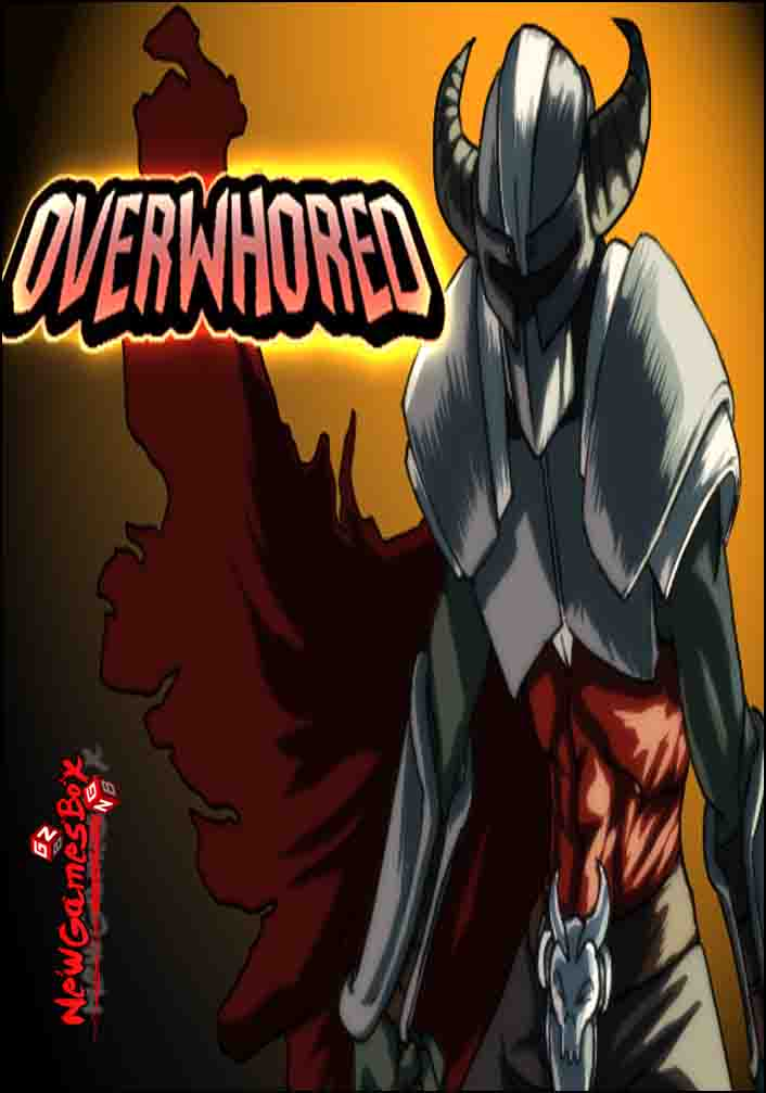 Overwhored Free Download