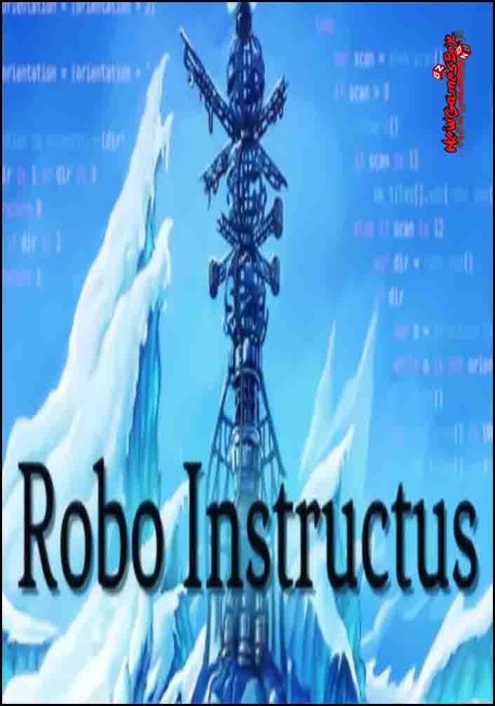 Robo Instructus Free Download
