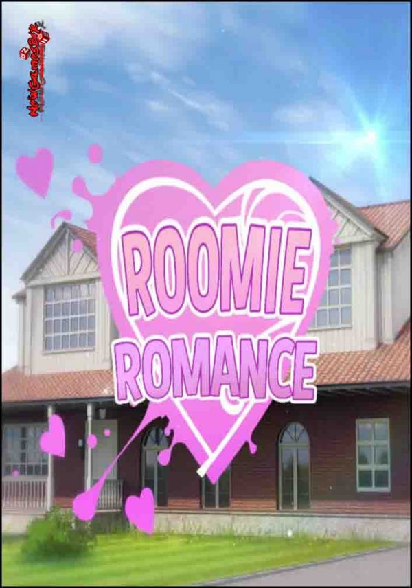 Roomie Romance Free Download