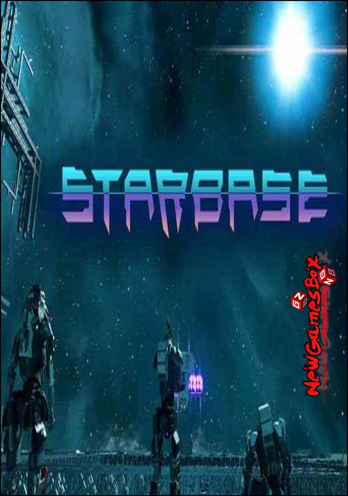 Starbase Free Download