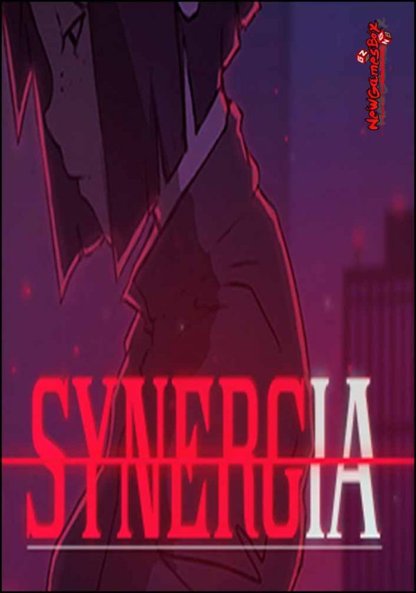 Synergia Free Download