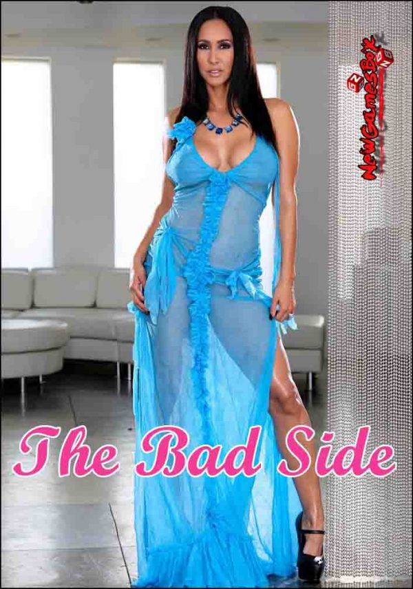 The Bad Side Free Download