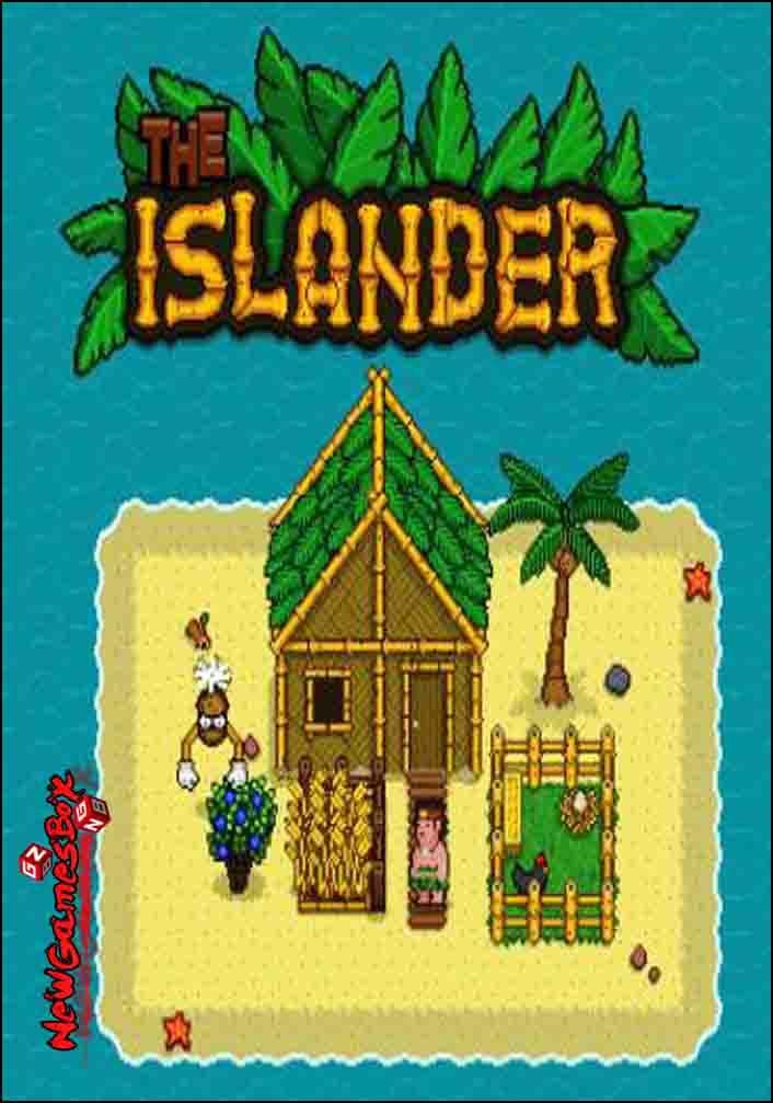 The Islander Free Download