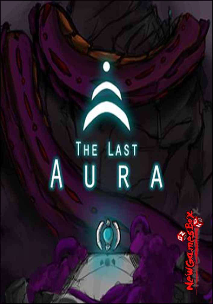 The Last Aura Free Download