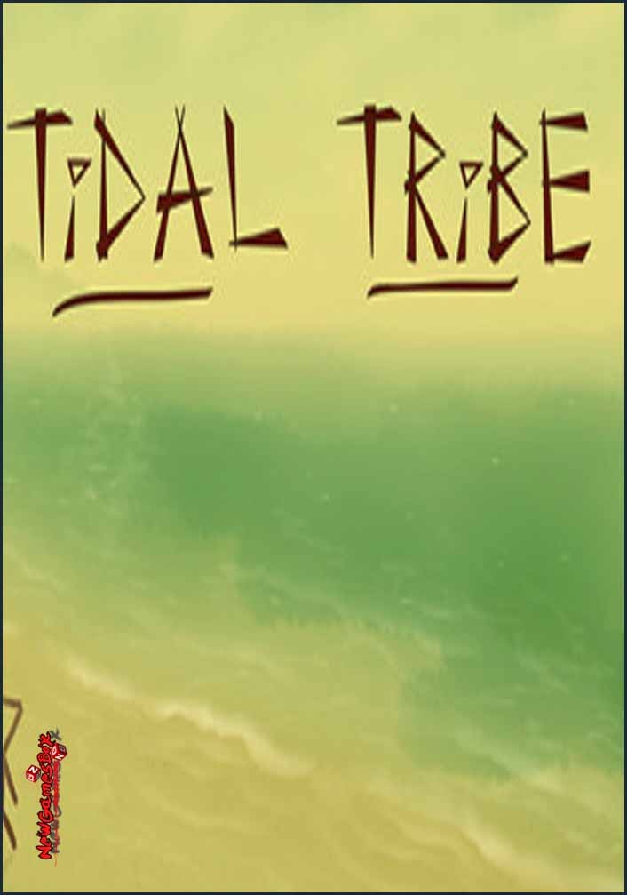 Tidal Tribe Free Download