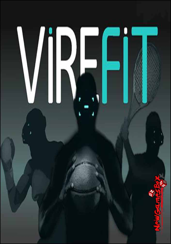 VireFit Free Download