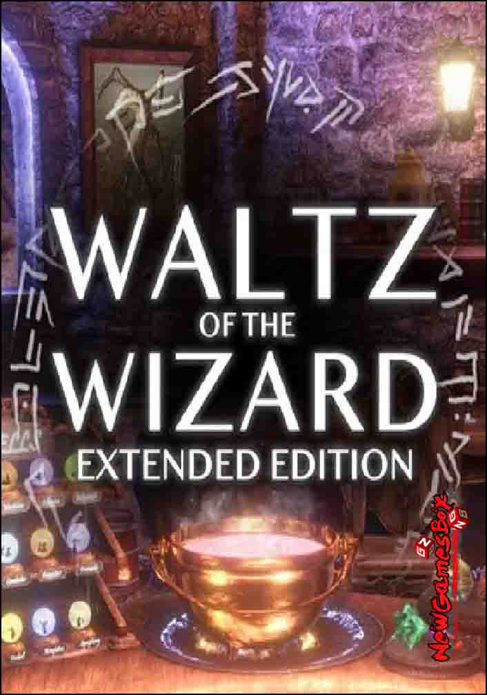 Waltz Of The Wizard Extended Edition Free Download