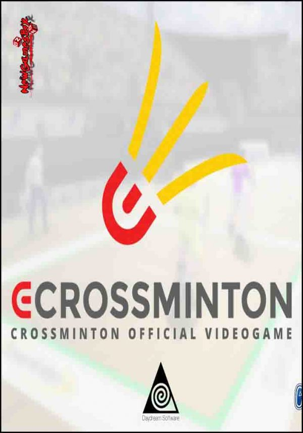 eCrossminton Free Download