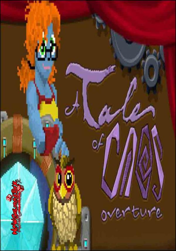 A Tale Of Caos Overture Free Download