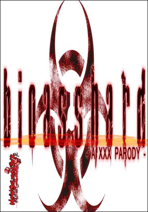 Bioasshard Arena Free Download