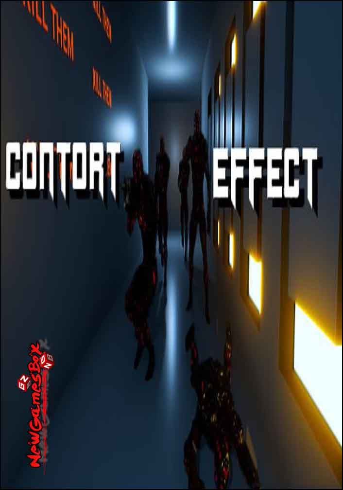 Contort Effect Free Download