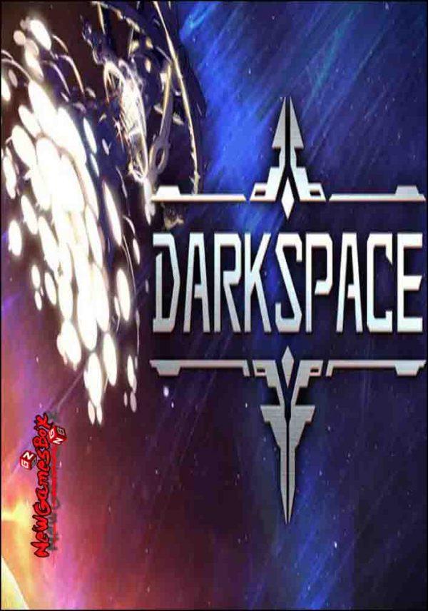 DarkSpace Free Download