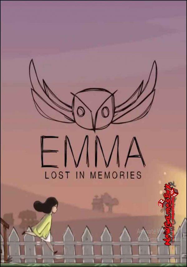 EMMA Lost In Memories Free Download
